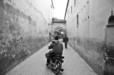 Regala Art | Fes, Marroc